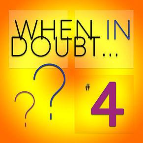 doubting-gods-plan