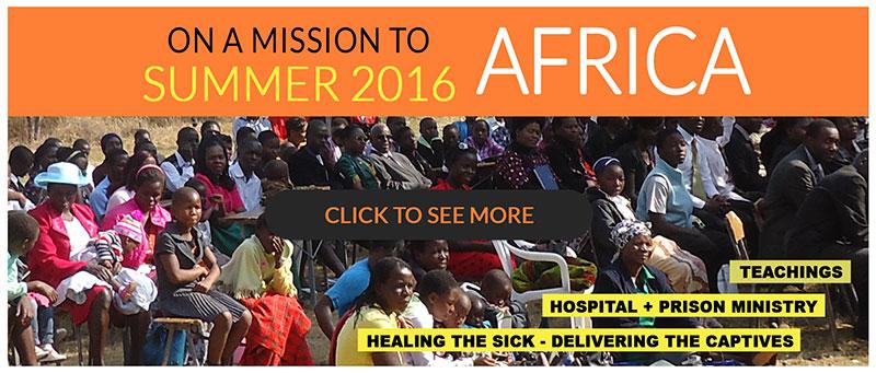 john-cento-africa-trip-2016