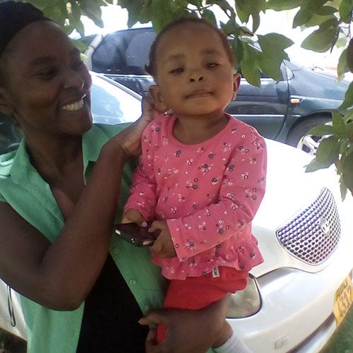 healings-zimbabwe-girl