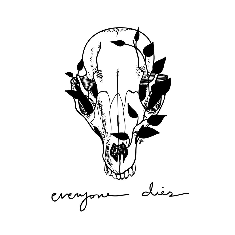 Fox Skull-01.png