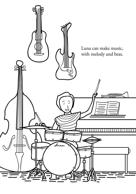 17-Luna can make music-01.png