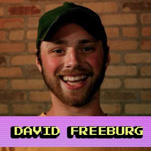 david freeburg.jpg