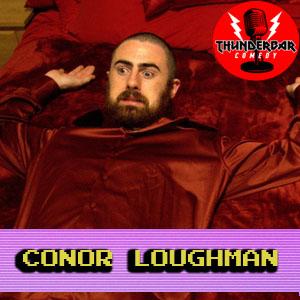 conor loughman.jpg