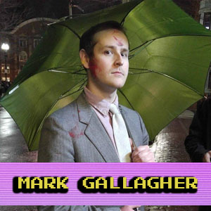 mark gallagher.jpg