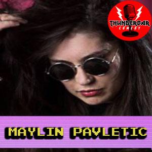 maylin pavletic.jpg