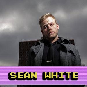 sean white.jpg