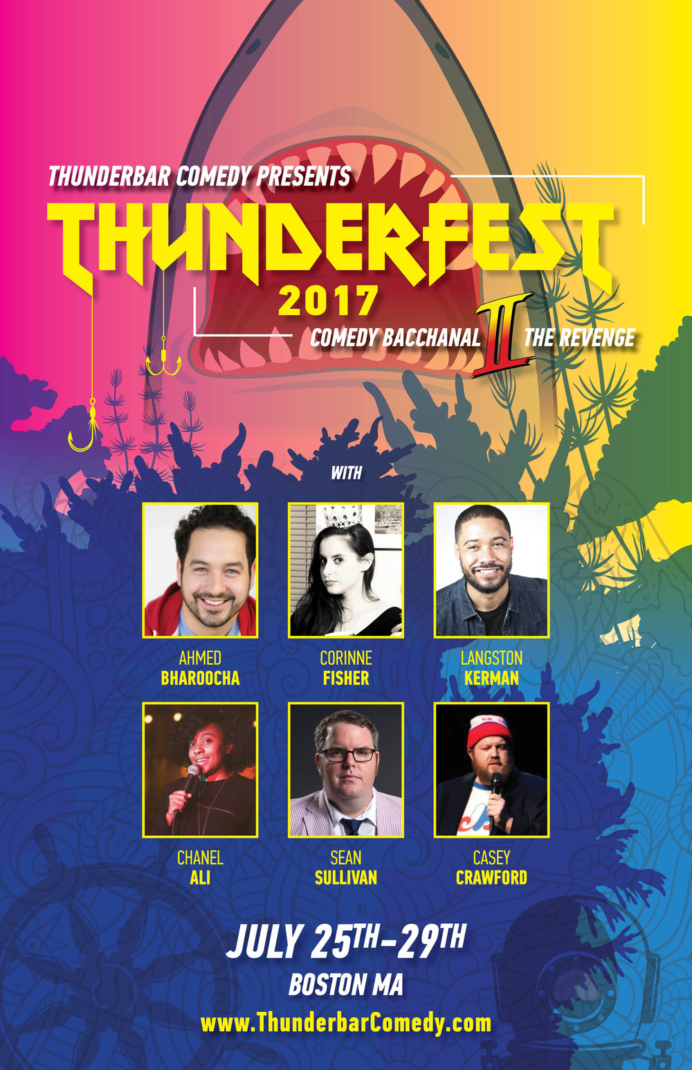 062217_Thunderfest2017_jaws (1).jpg