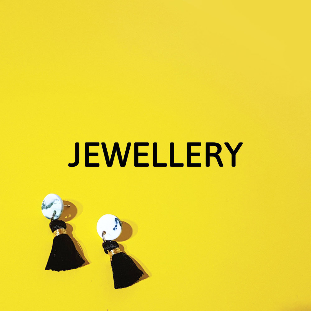 Jewellery-cover-1500px4.jpg
