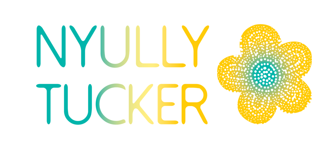Nyully Tucker logo png.png