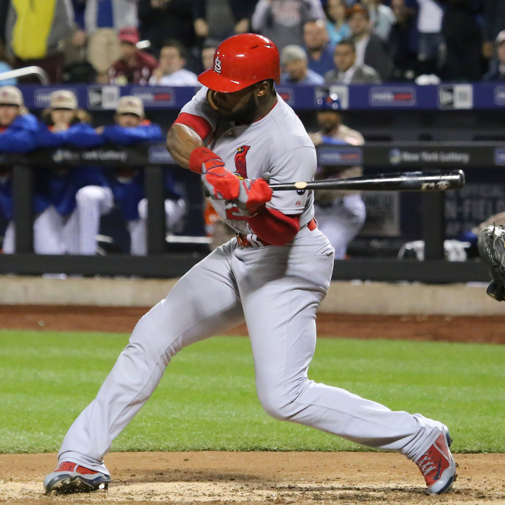 Jason_Heyward_on_May_18,_2015