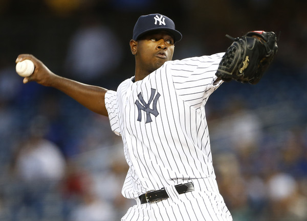 Severino vs TOR 2015