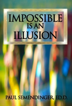"This Outstanding Book isNOW AVAILABLE from Wipf and Stock Publishers! - Motivation, Positive Thoughts, Humor and Insight.5-Stars!EASTER SALE! Type the word ""Illusion"" when ordering here: Wipf&Stock to get 40% off the cover price! (Promotion ends 5/1/19)"