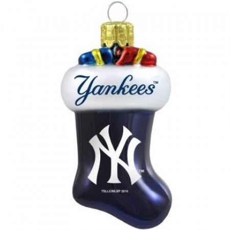 the holiday seasonchristmas came early and cashman is why start spreading the news unofficial new york yankees blog