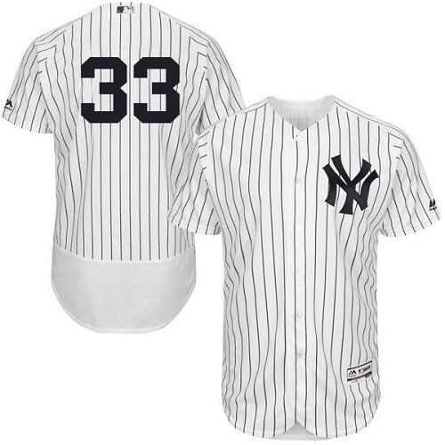 Yankees_305