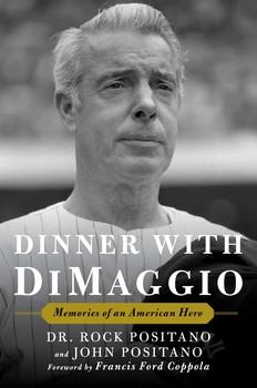 DiMaggio.jpg