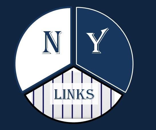 Links+3