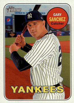 Sanchez6