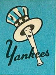 Vintage+yankees+2