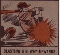 Blasting
