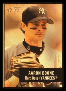 Aaron+boone+3