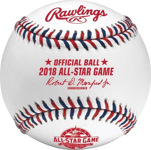 All+star+baseball