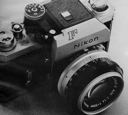 Camera+12