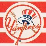 Yankees+12