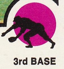 Third+base