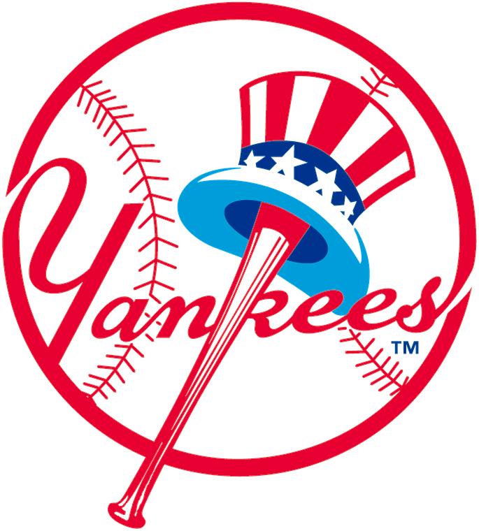 Yankees+classic+logo