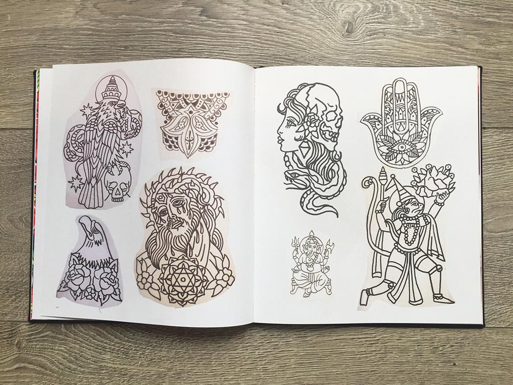 sketchbook1_lo.jpg