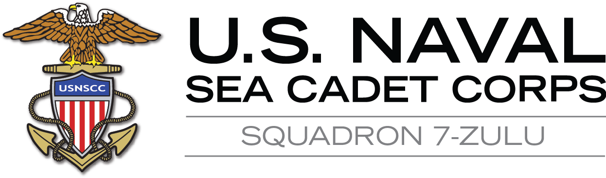 U.S. Naval Sea Cadet Corps - Quincy, Massachusetts
