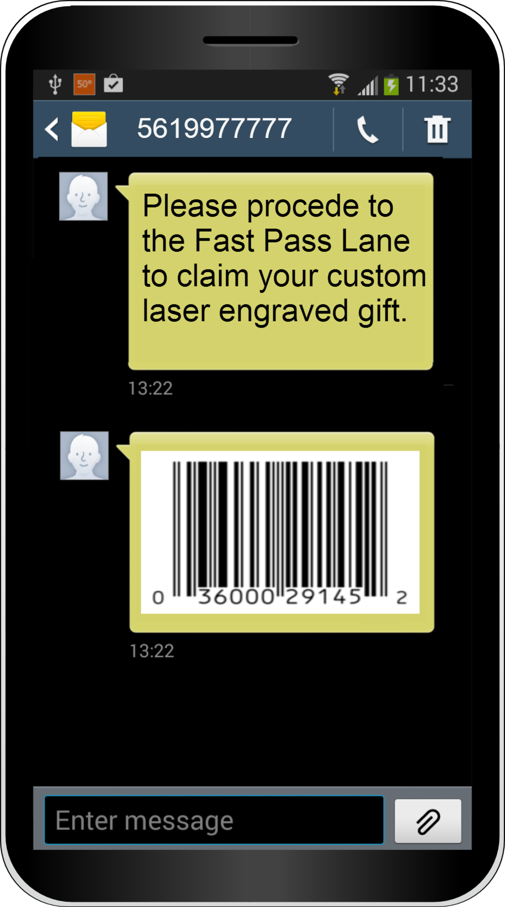 Fastpass4.png