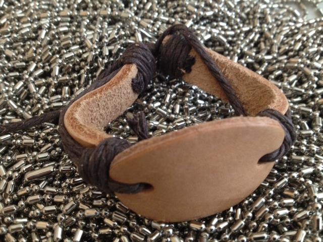Digital Images Group - Laser engraved leather bracelet - group 2.jpg