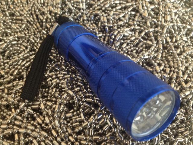 Digital Images Group - Laser engraved flashlight - Group 3.jpg