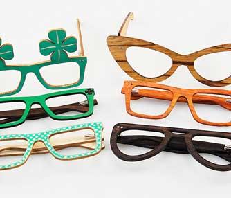 hipster-glasses-thumb.jpg