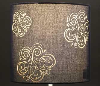 lamp-engraving-thumb.jpg