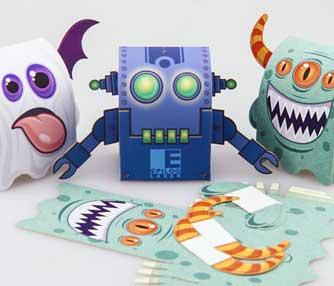 paper-monsters-thumb.jpg