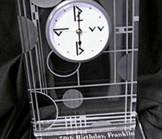 thumb-acrylic-clock.jpg