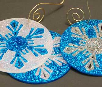 thumb-acrylic-snowflakes.jpg
