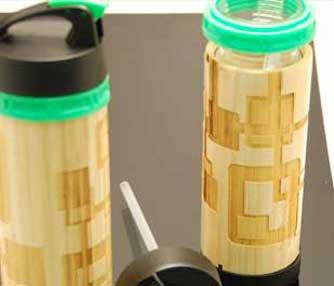 thumb-bamboo-bottle.jpg