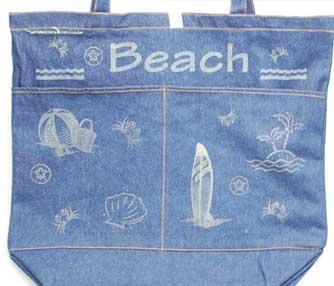 thumb-beachbag.jpg