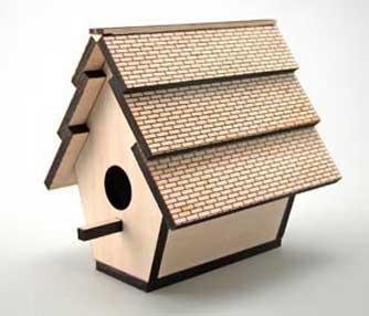 thumb-birdhouse-cutting.jpg