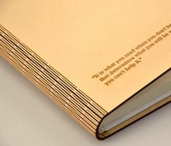 thumb-book-hinge.jpg