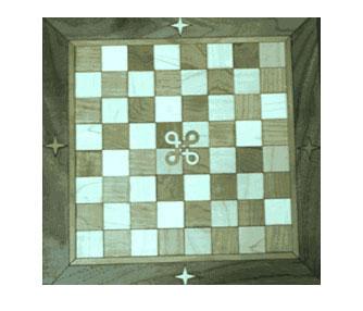 thumb-chessboard-inlay.jpg