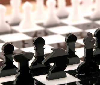 thumb-chess-set.jpg