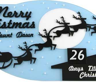thumb-christmas-countdown.jpg