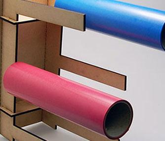 thumb-fabric-roll-rack.jpg