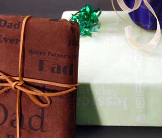 thumb-giftwrap.jpg