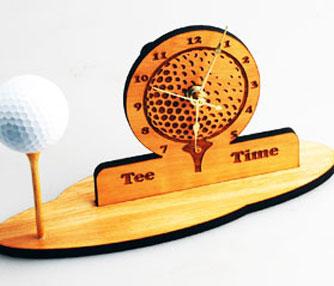 thumb-golf-clock.jpg