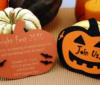 thumb-halloween-invites.jpg